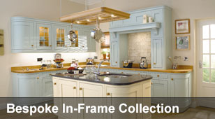 Bespoke In-Frame Collection